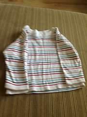 1080 X 1440 142.0 Kb 1080 X 1440 140.4 Kb 1080 X 1440 153.8 Kb Продажа одежды для детей.