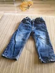 1080 X 1440 232.0 Kb 1080 X 1440 156.9 Kb Продажа одежды для детей.