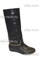 133 x 200 133 x 200 Экономная обувь Е*К*А-Н*О*М 30 СБОР
