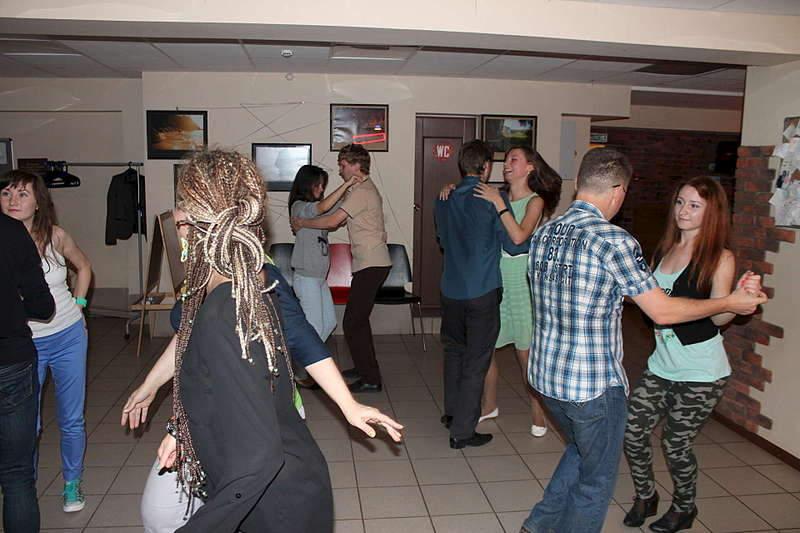 1920 X 1280 217.3 Kb 1920 X 1280 167.1 Kb 1920 X 1280 145.4 Kb 'Velada DanZa' - танцевальная студия, г. Ижевск