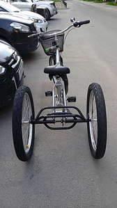 605 X 1078  90.3 Kb магазин-мастерская ВЕЛОПРОФИ Велосипеды, велоремонт, велопрокат, запчасти