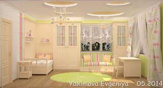 1920 X 1044 204.0 Kb 1600 X 1200 846.7 Kb Дизайн интерьеров. Ваш дом тоже достоит обложки журнала.