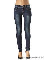 600 X 800 52.1 Kb 600 X 800 62.3 Kb 600 X 800 64.7 Kb Знакомые джинсы от Jeansо-мэна.ЗАКАЗЫ ПРИНИМАЮ! 48- ОПЛАТА