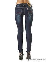 600 X 800 51.0 Kb 600 X 800 52.1 Kb 600 X 800 62.3 Kb 600 X 800 64.7 Kb Знакомые джинсы от Jeansо-мэна.ЗАКАЗЫ ПРИНИМАЮ! 48- ОПЛАТА