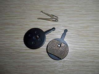 1920 X 1440 319.9 Kb продам дисковые тормозные колодки