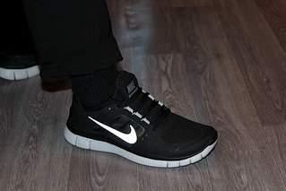 1024 X 683 249.8 Kb Спортивная обувь без рядов! Nikе, Аdidаs Cоnvеrs