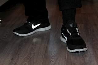 1024 X 683 226.0 Kb 1024 X 683 249.8 Kb Спортивная обувь без рядов! Nikе, Аdidаs Cоnvеrs