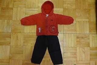1024 X 683 251.9 Kb 1024 X 683 250.3 Kb 1024 X 683 261.0 Kb Продажа одежды для детей.