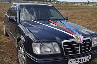 807 X 536 138.8 Kb Mercedes Benz ���� - ������