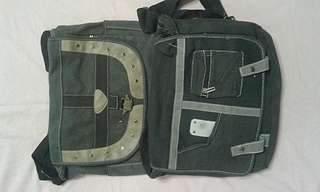 1920 X 1152 121.9 Kb Сумки мужские, женские, портфели, детские сумочки