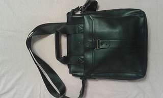 1920 X 1152 100.9 Kb 1920 X 1152 121.9 Kb Сумки мужские, женские, портфели, детские сумочки