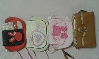 1920 X 1152 140.0 Kb 1920 X 1152 100.9 Kb 1920 X 1152 121.9 Kb Сумки мужские, женские, портфели, детские сумочки