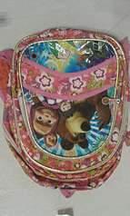 691 X 1152 103.4 Kb Сумки мужские, женские, портфели, детские сумочки