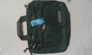 1920 X 1152 87.6 Kb 1920 X 1152 114.4 Kb Сумки мужские, женские, портфели, детские сумочки