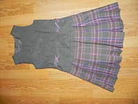 1920 X 1440 371.2 Kb 1920 X 1440 258.1 Kb Продажа одежды для детей.