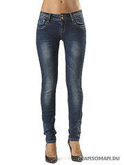 600 X 800 55.6 Kb Знакомые джинсы от Jeansо-мэна.ЗАКАЗЫ ПРИНИМАЮ! 48- ОПЛАТА