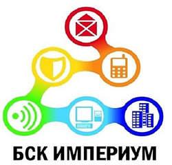 966 X 925 264.2 Kb ☻☻☻☻☻ Товары и услуги населению - визитные карточки компаний☻☻☻☻☻
