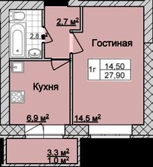 464 X 508 31.7 Kb ЖК