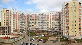 678 X 376  87.1 Kb ЖК Виктория (Холмогорова, 59) - только для жильцов!