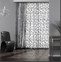 400 X 402 265.0 Kb 498 X 496 88.0 Kb Ткани для штор, портьеры, тюль. Текстиль-оптом. Самые низкие цены!
