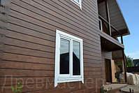 1100 X 733 220.1 Kb 1100 X 733 228.9 Kb 1400 X 1046 378.0 Kb Шлифовка, покраска, конопатка, герметизация деревянных домов и бань. Профессионально!