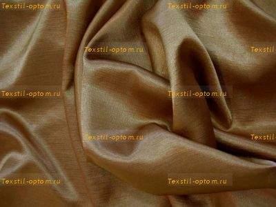 400 x 300 ТКАНИ ДЛЯ ШТОР, портьеры, тюль. Текстиль-оптом. Самые низкие цены!