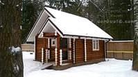 1300 X 730 463.9 Kb Строительство деревянных домов и бань ( фото)