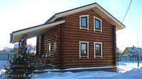 1400 X 786 449.5 Kb 1400 X 786 487.1 Kb 1300 X 730 463.9 Kb Строительство деревянных домов и бань ( фото)