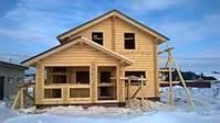1920 X 1078 218.6 Kb 1200 X 674 397.2 Kb Строительство деревянных домов и бань ( фото)