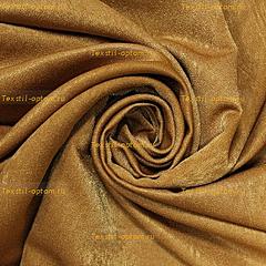 345 X 345 171.7 Kb ТКАНИ ДЛЯ ШТОР, портьеры, тюль. Текстиль-оптом. Самые низкие цены!