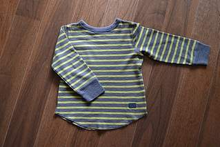 1844 X 1229 968.5 Kb 1844 X 1229 974.0 Kb Продажа одежды для детей.
