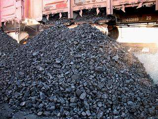 1024 X 768 179.6 Kb Уголь каменный, сортовой