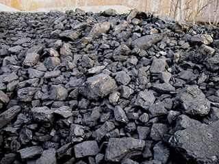 1024 X 768 118.6 Kb 1024 X 768 179.6 Kb Уголь каменный, сортовой