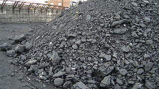 800 X 450 188.2 Kb 1024 X 768 118.6 Kb 1024 X 768 179.6 Kb Уголь каменный, сортовой