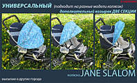 984 X 600 218.5 Kb 770 X 600 148.0 Kb ТЮНИНГ детских колясок и санок, стульчиков для кормления. НОВИНКА Матрасик-медвежонок