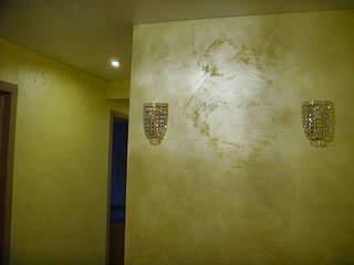 1920 X 1440 114.4 Kb Опытная бригада выполнит.Любой вид ремонта квартир.Фото наших работ.