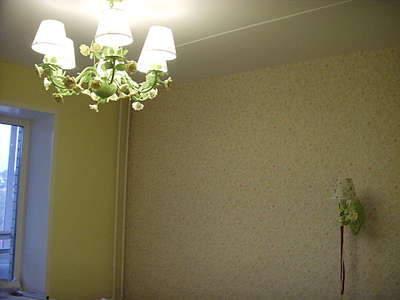 1920 X 1440 142.2 Kb 1920 X 2560 221.3 Kb 1920 X 1440 137.9 Kb Опытная бригада выполнит.Любой вид ремонта квартир.Фото наших работ.