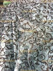 179 x 240 ТКАНИ ДЛЯ ШТОР, портьеры, тюль. Текстиль-оптом. Самые низкие цены!