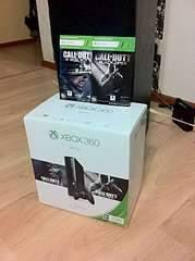 1071 X 1434 156.1 Kb Продам новый XBOX 360 500Gb  2 игры
