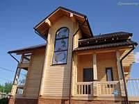 1920 X 1440 240.8 Kb Шлифовка, покраска, конопатка, герметизация деревянных домов и бань. Профессионально!