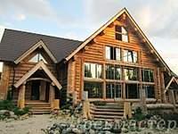 900 X 675 296.3 Kb 1000 X 667 241.9 Kb 1920 X 1440 240.8 Kb Шлифовка, покраска, конопатка, герметизация деревянных домов и бань. Профессионально!
