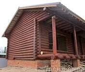 900 X 767 271.0 Kb 900 X 675 296.3 Kb 1000 X 667 241.9 Kb 1920 X 1440 240.8 Kb Шлифовка, покраска, конопатка, герметизация деревянных домов и бань. Профессионально!