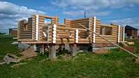 1920 X 1078 265.1 Kb 1456 X 2592 291.9 Kb 929 X 730 282.6 Kb 907 X 654 146.7 Kb Строительство деревянных домов и бань ( фото)