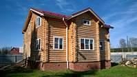 1920 X 1078 269.3 Kb 1920 X 1078 265.1 Kb 1456 X 2592 291.9 Kb 929 X 730 282.6 Kb 907 X 654 146.7 Kb Строительство деревянных домов и бань ( фото)