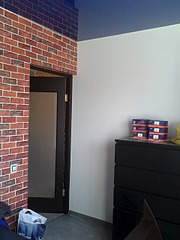 1920 X 2560 334.1 Kb 1536 X 2048 520.9 Kb ремонт квартир штукатур маляр и плотник отделочник