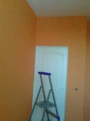 1920 X 2560 212.3 Kb Опытная бригада выполнит.Любой вид ремонта квартир.Фото наших работ.