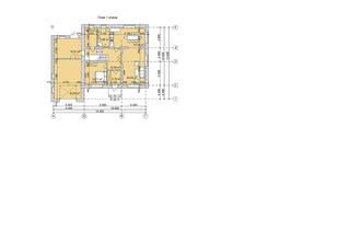 1920 X 1277 245.5 Kb строительсво КАРКАСНЫХ и кирпичных домов, зданий