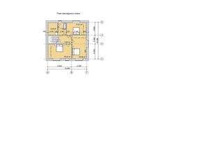 1920 X 1277 157.3 Kb 1920 X 1277 245.5 Kb строительсво КАРКАСНЫХ и кирпичных домов, зданий