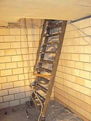 1944 X 2592 293.7 Kb Лестницы под ключ на металлокаркасе, проектирование.Сварочные работы.Заборы.