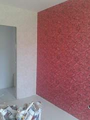 1920 X 2560 350.1 Kb 1920 X 2560 302.1 Kb Опытная бригада выполнит.Любой вид ремонта квартир.Фото наших работ.